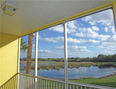 2140 Heron Lake Drive UNIT 208, Punta Gorda, FL 33983 - MLS#: C7408647