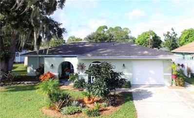 718 Bayard Street, Port Charlotte, FL 33948 - MLS#: C7408648