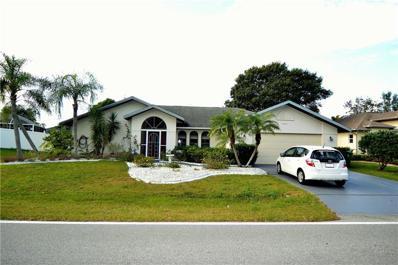 485 Loveland Boulevard, Port Charlotte, FL 33954 - MLS#: C7408674