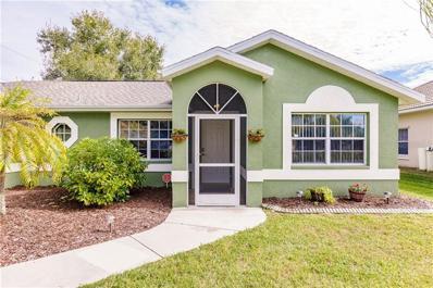 300 Comstock Street, Port Charlotte, FL 33954 - MLS#: C7408695