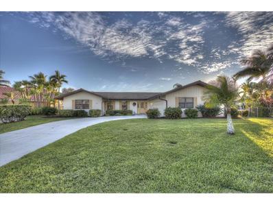 955 Lassino Court, Punta Gorda, FL 33950 - MLS#: C7408699
