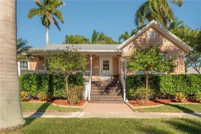 114 McGregor Street, Punta Gorda, FL 33950 - MLS#: C7408734