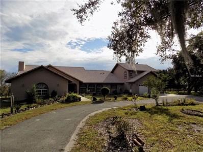 32401 Tonowa Drive, Punta Gorda, FL 33982 - MLS#: C7408790