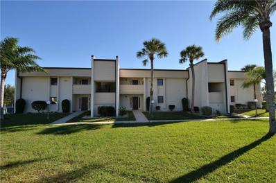 3224 White Ibis Court UNIT B1-1, Punta Gorda, FL 33950 - MLS#: C7408823