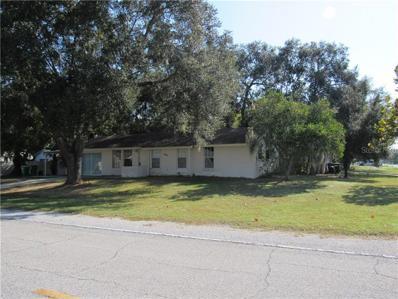 1406 Sheehan Boulevard, Port Charlotte, FL 33952 - MLS#: C7408885