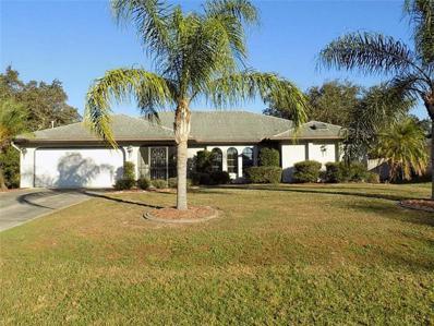 1130 Birchcrest Boulevard, Port Charlotte, FL 33952 - MLS#: C7408952