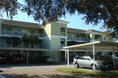 19385 Water Oak Drive UNIT 205, Port Charlotte, FL 33948 - MLS#: C7408986