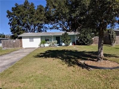 3429 27TH Parkway, Sarasota, FL 34235 - MLS#: C7409001