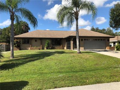 3247 Terita Drive, Port Charlotte, FL 33952 - MLS#: C7409034
