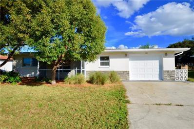 325 Seminole Boulevard NW, Port Charlotte, FL 33952 - MLS#: C7409048