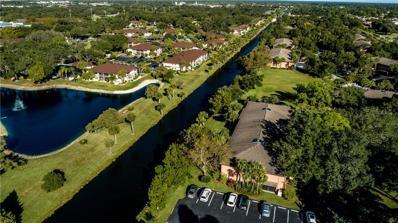 1515 Forrest Nelson Boulevard UNIT F203, Port Charlotte, FL 33952 - MLS#: C7409114
