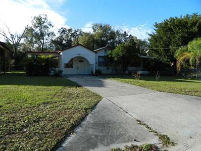220 S Robert Avenue, Arcadia, FL 34266 - MLS#: C7409130