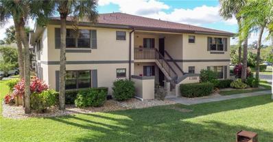 19505 Quesada Avenue UNIT EE103, Port Charlotte, FL 33948 - #: C7409255