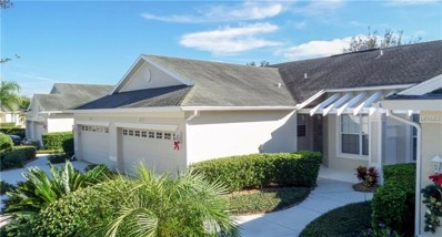 2412 Magnolia Circle, North Port, FL 34289 - MLS#: C7409256