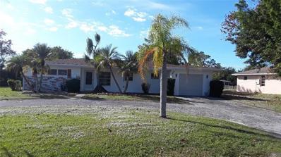 181 Garden Avenue NW, Port Charlotte, FL 33952 - MLS#: C7409307