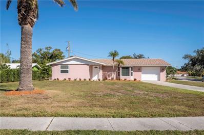 6635 Markridge Place, Sarasota, FL 34231 - #: C7409428