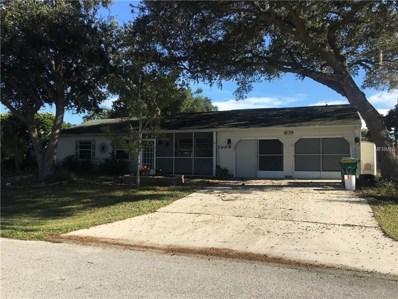 1009 Windsor Terrace NW, Port Charlotte, FL 33948 - #: C7409450