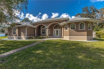 15228 Wymore Avenue, Port Charlotte, FL 33953 - MLS#: C7409456