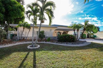 245 Stebbins Terrace SE, Port Charlotte, FL 33952 - #: C7409500