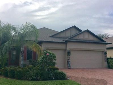 3775 Pebble Terrace, Port Charlotte, FL 33980 - #: C7409518