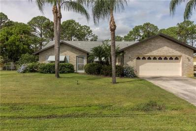 5385 Winfree Street, Port Charlotte, FL 33981 - MLS#: C7409533