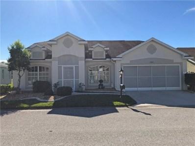 1860 Birmingham Boulevard, Port Charlotte, FL 33980 - MLS#: C7409652