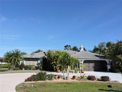 26036 Northern Cross Road, Punta Gorda, FL 33983 - MLS#: C7409679