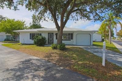 8391 Pickwick Road, North Port, FL 34287 - MLS#: C7409721