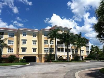 255 W End Drive UNIT 1202, Punta Gorda, FL 33950 - MLS#: C7409803