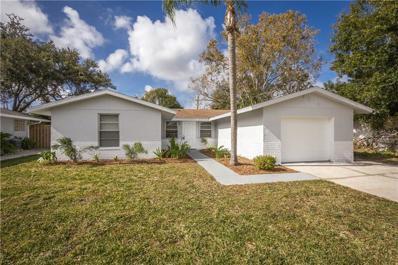 4014 Cochise Terrace, Sarasota, FL 34233 - #: C7409815