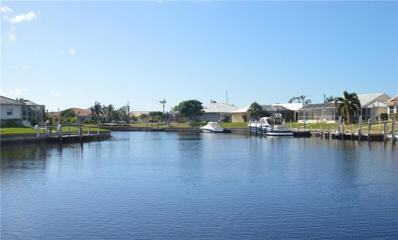 3513 Blue Jay Drive, Punta Gorda, FL 33950 - #: C7409848