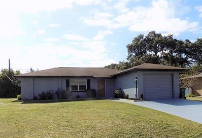 1157 Belmar Avenue, Port Charlotte, FL 33948 - MLS#: C7409880