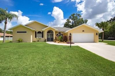 114 Robina St.,, Port Charlotte, FL 33954 - MLS#: C7409886