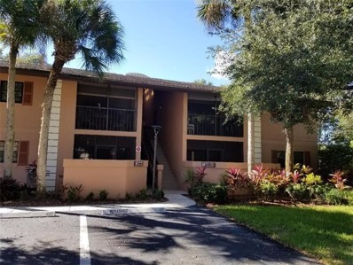 1515 Forrest Nelson Boulevard UNIT R108, Port Charlotte, FL 33952 - MLS#: C7409891