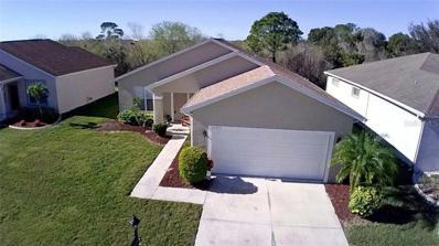 24543 Buckingham Way, Port Charlotte, FL 33980 - MLS#: C7409978