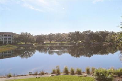 19335 Water Oak Drive UNIT 208, Port Charlotte, FL 33948 - #: C7410112