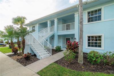 1479 San Cristobal Avenue UNIT 2202, Punta Gorda, FL 33983 - MLS#: C7410118