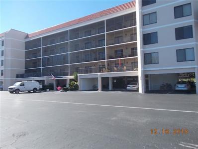 25188 Marion Avenue UNIT E202, Punta Gorda, FL 33950 - MLS#: C7410134