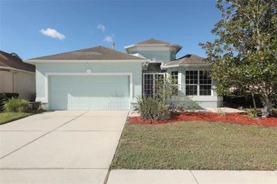 2241 Boxwood Street, North Port, FL 34289 - MLS#: C7410145