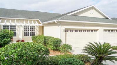 2506 Magnolia Circle, North Port, FL 34289 - MLS#: C7410167