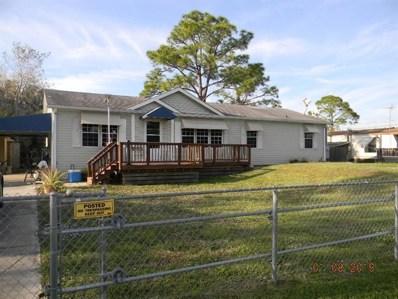 15352 Mapletree Drive, Punta Gorda, FL 33955 - MLS#: C7410214