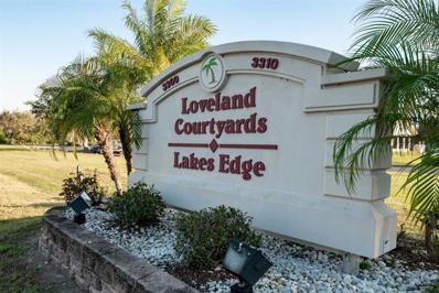 3300 Loveland Boulevard UNIT 902, Port Charlotte, FL 33980 - #: C7410250