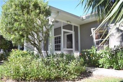 1227 Red Oak Lane, Port Charlotte, FL 33948 - MLS#: C7410272