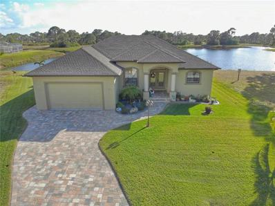 20 Mate Circle, Placida, FL 33946 - MLS#: C7410353