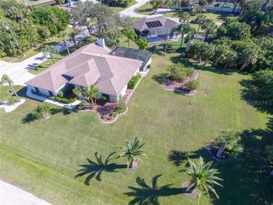 4192 Hall Street, Port Charlotte, FL 33948 - MLS#: C7410405