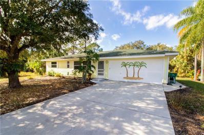 173 Camillia Lane, Port Charlotte, FL 33954 - MLS#: C7410477