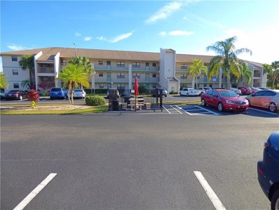 175 Kings Highway UNIT 621, Punta Gorda, FL 33983 - #: C7410585