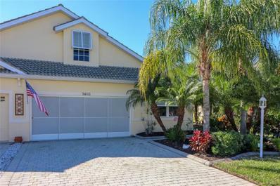 9466 Hawk Nest Lane, North Port, FL 34287 - MLS#: C7410605