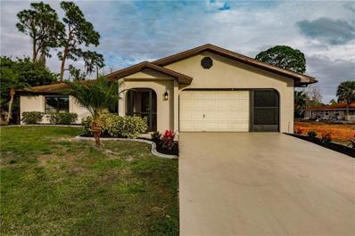 365 Edgemere St Nw, Port Charlotte, FL 33948 - MLS#: C7410804