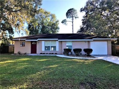 20243 Emerald Avenue, Port Charlotte, FL 33952 - #: C7410896
